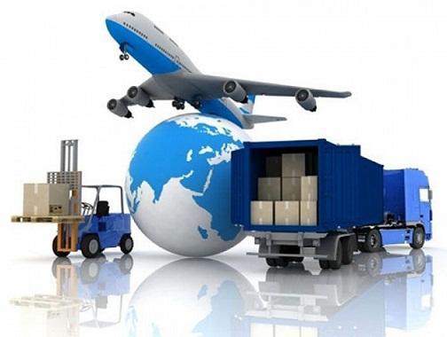 Kinh doanh dịch vụ chuyển phát nhanh
