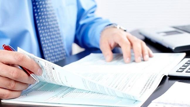 Điều chỉnh giấy phép văn phòng đại diện công ty nước ngoài