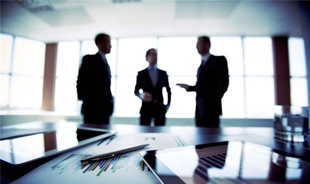 Thay đổi đăng ký kinh doanh công ty 100% vốn đầu tư nước ngoài