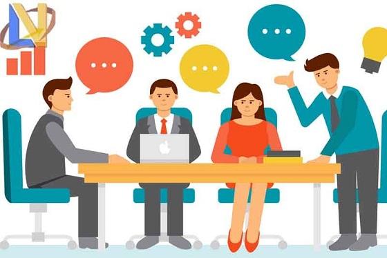 Hướng dẫn đăng ký thành lập hộ kinh doanh tại Nghệ An
