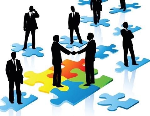 Hướng dẫn tiếp nhận thành viên mới công ty TNHH 2 thành viên trở lên
