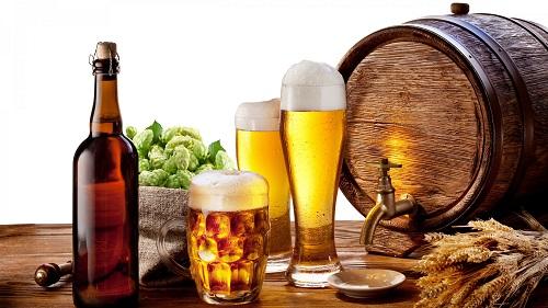 Hướng dẫn tự công bố chất lượng rượu nhập khẩu