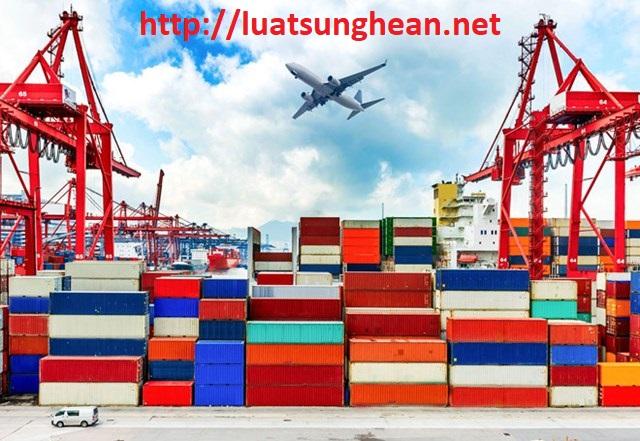 Thủ tục đăng ký nhãn hiệu đối với sản phẩm nhập khẩu từ nước ngoài