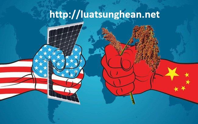 Khi nào thì chiến tranh thương mại Mỹ - Trung Quốc sẽ tác động đến GDP và FDI Việt Nam