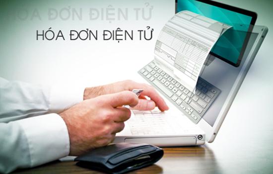 Giá trị pháp lý của hóa đơn chuyển đổi từ hóa đơn điện tử